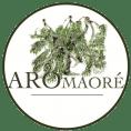 AROmaoré : la plantation…